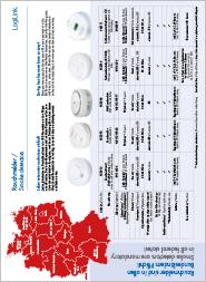 Katalog Thronmax